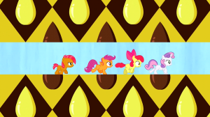 1000px-CMC_running_from_Babs_S3E4
