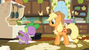 1000px-Spike_-my_honor_and_my_duty-_S03E09