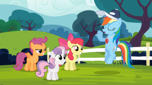 1000px-Rainbow_Dash_talking_to_the_CMC_S4E05