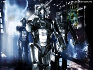 Cybermen--Age-of-Steel-doctor-who-40739_1600_1200
