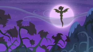 1000px-Flutterbat_in_the_moonlight_S4E07