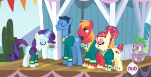 1000px-Rarity_blowing_harmonica_S4E14