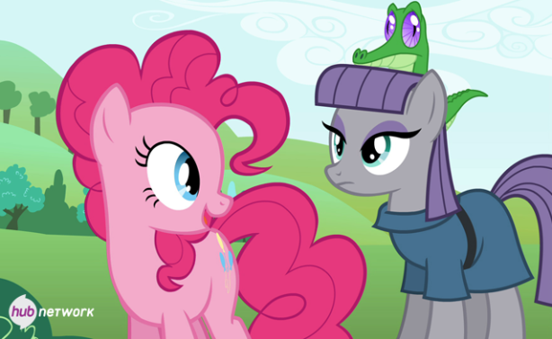 Twitter_promo_Pinkie_and_Maud